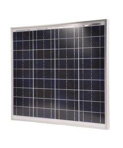 Zonnepaneel 50 watt