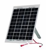 Gallagher Solar assist kit 6W tbv B100/200/300