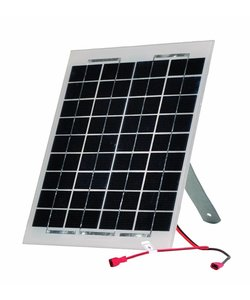 Solar assist kit 6W tbv B100/200/300