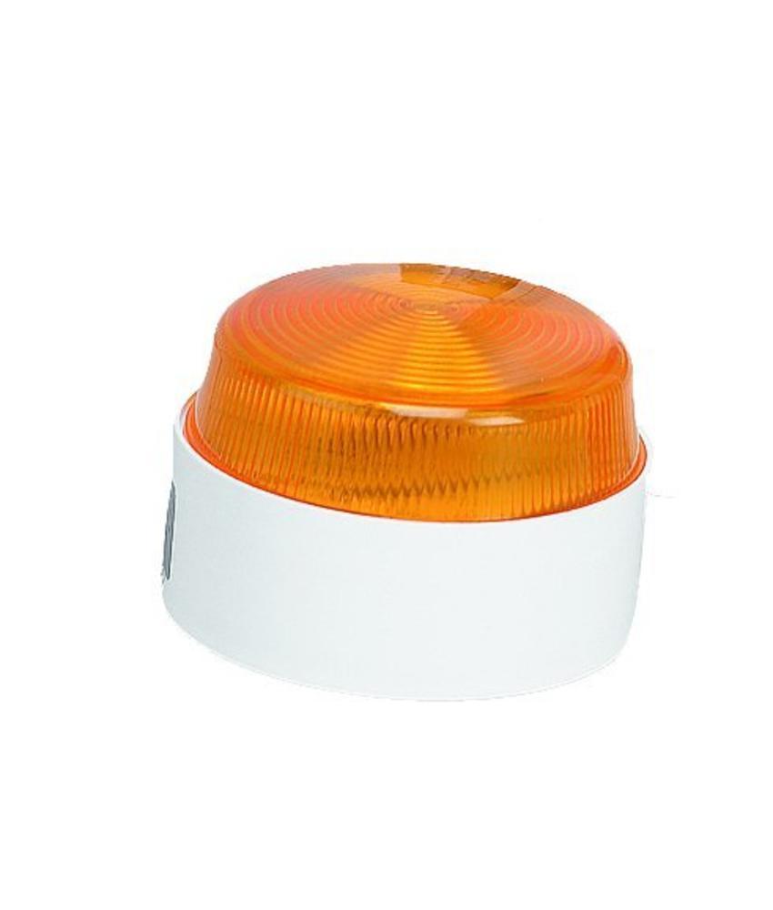 Gallagher Flitslamp