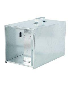 Box voor B80/B180/B280