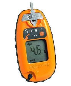 Storingsdetector Smartfix