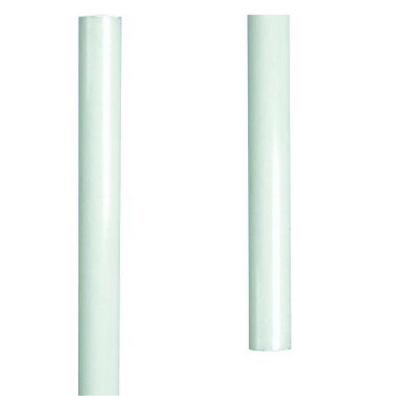 Gallagher Glasfiberpaal 10 mm x 1,25 m (50 stuks)