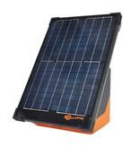 Gallagher Zonne-energie apparaat S200 (inclusief 2 batterijen)