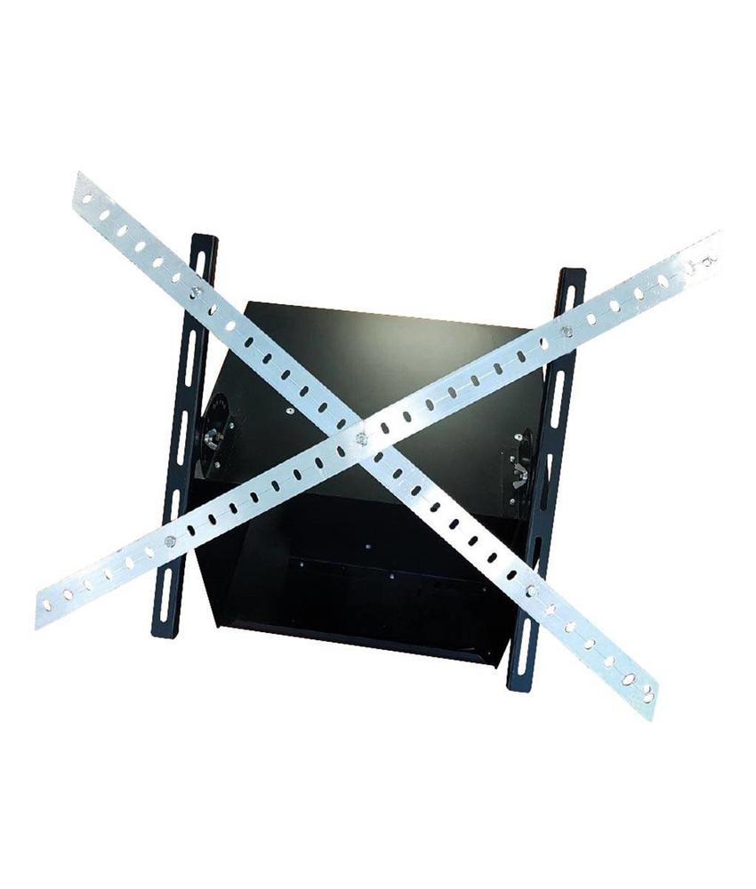 Gallagher Solarbox Beugel voor 50/60W paneel