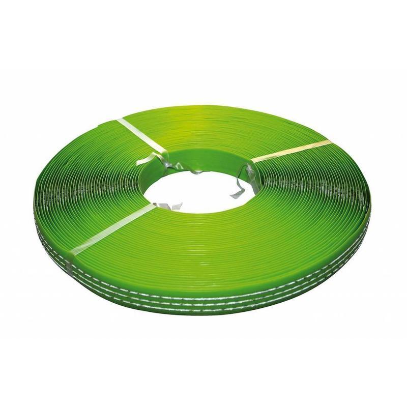 Gallagher Slakkenband uitbreidingsset 50m