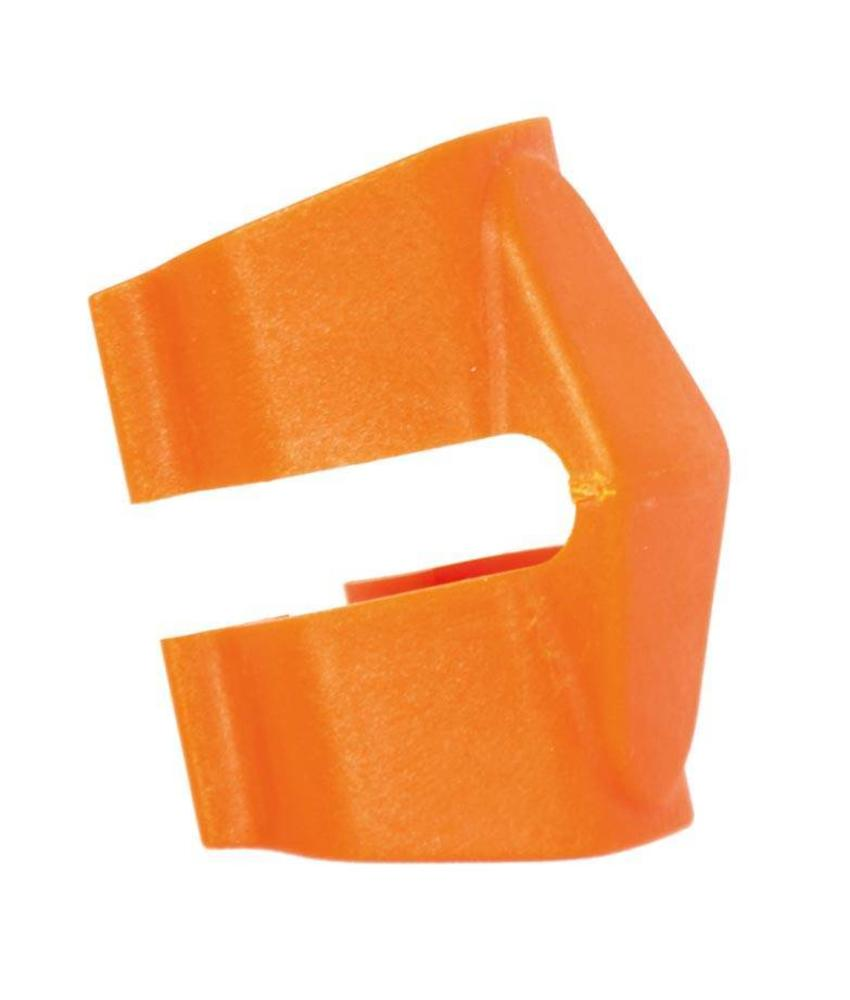 Gallagher Draad clip voor Gallagher LinePost (8mm)(20st)