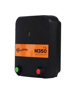 Lichtnet apparaat M350