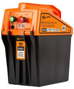 Batterijapparaat BA80