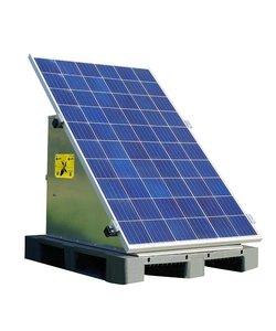 Solarbox MBS800