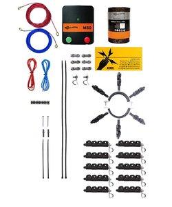 Marter kit M50