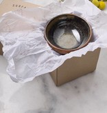 4 Serax kommetjes in Surface Sergio Herman box