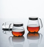 460 ml UniTea Kinto Filter Teapot