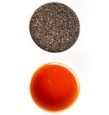 Organic English Breakfast - popular black tea