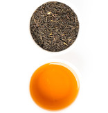 Superior Earl Grey - most popular black tea
