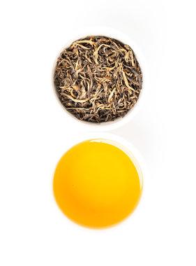 Jamguri Golden Blossom