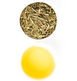 Organic Asian Sencha - pure green tea