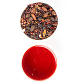 Anti Oxidant Plus with goji berries