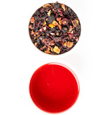 Couture Garden - top fruit blend