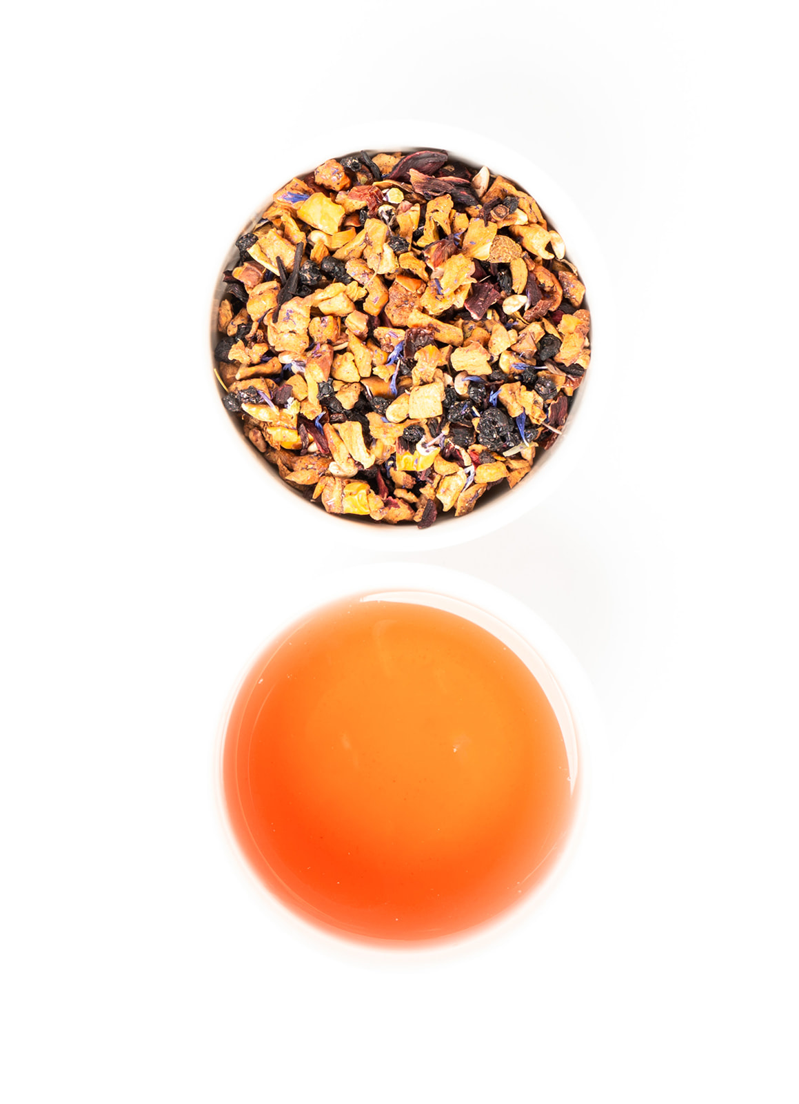 Sexy Pomegranate
