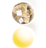 HERBAL - CHILL CHAMOMILE