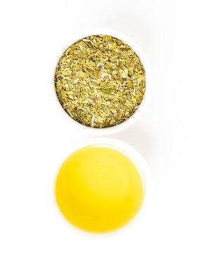Yerba Mate Pure - 100 gr