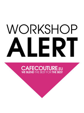Workshop INTERMITTENT FASTING 04/04