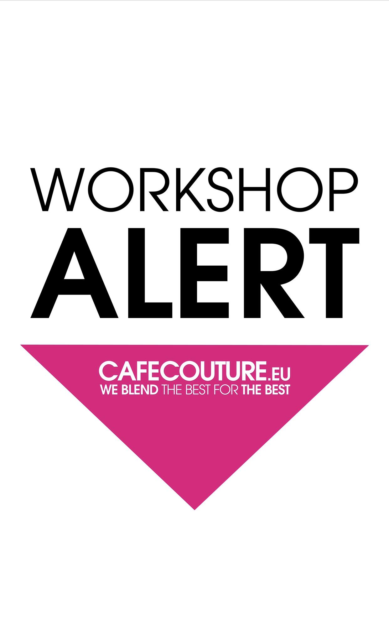 Workshop INTERMITTENT FASTING op zaterdag 14 december | 10.00h