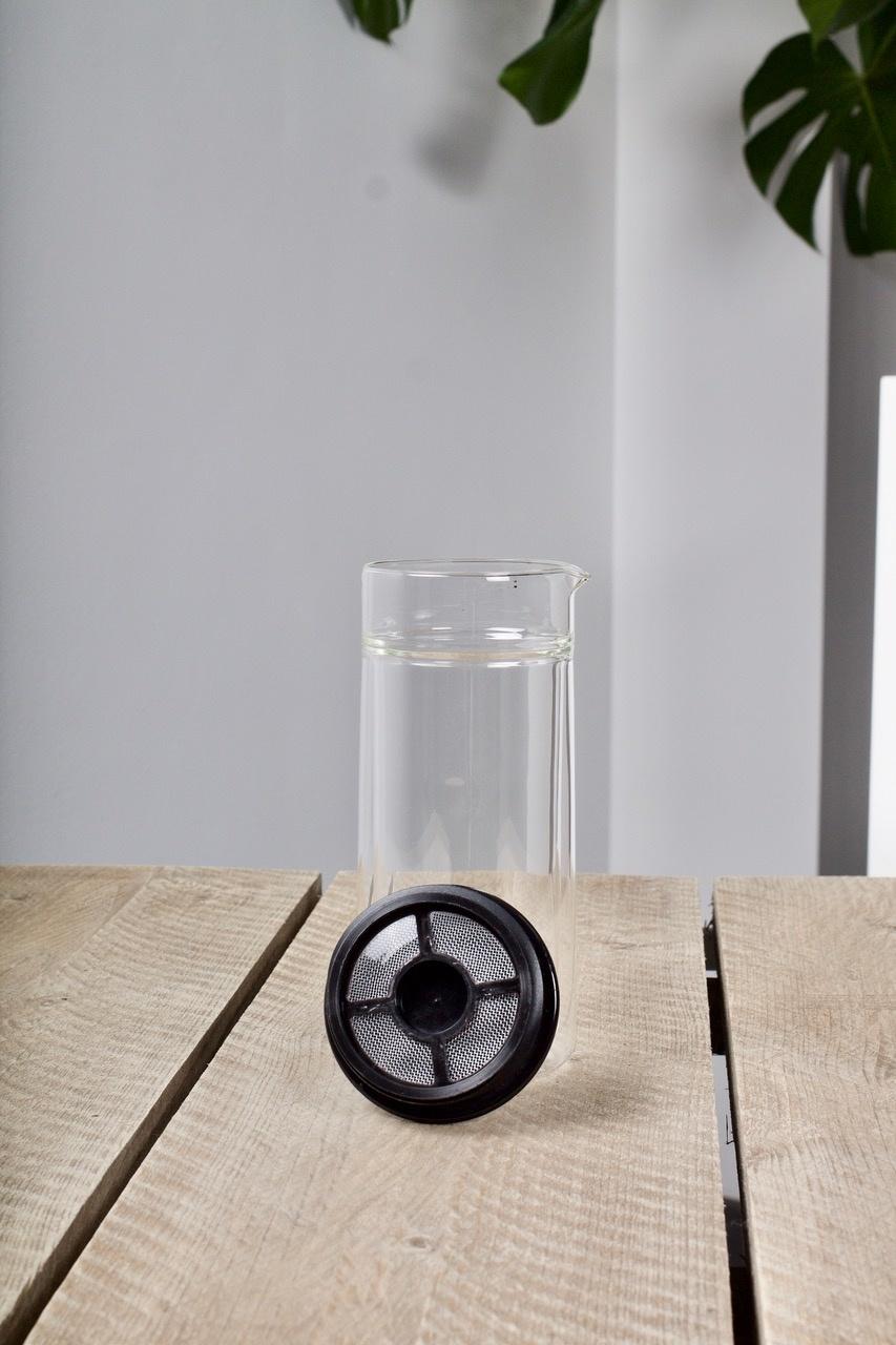 Minima Tea carafe (640 ml)