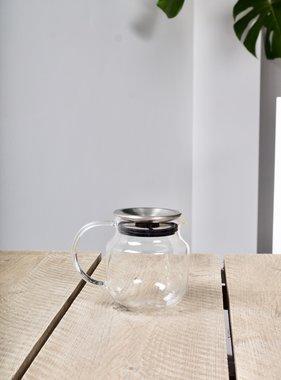 620 ml UniTea Kinto Filter Teapot