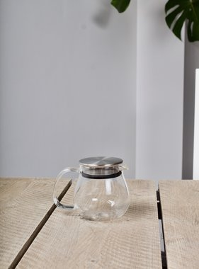 UniTea Kinto theepot met filter (460 ml)