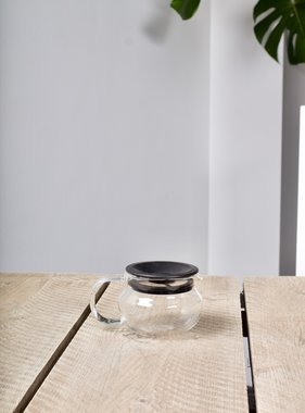 280 ml Filter SHIROTANI