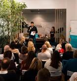 Workshop INTERMITTENT FASTING op zaterdag 07 maart 10.00h