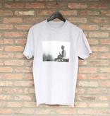 T-shirt BUDDHA