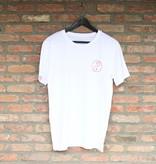 T-shirt YIN & LOVE - Nothing beats love (high density printing)