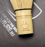 Premium Matcha complete box I (5 delig) - clean