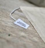 Biodegradable tea filter bags box