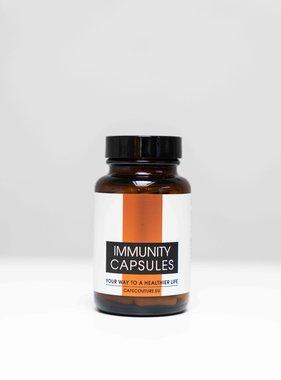 Immunity Capsules