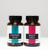 Multi Fast Female & Fasting Plus gift box