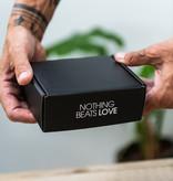 Matcha capsules - vegan (BESTSELLER)
