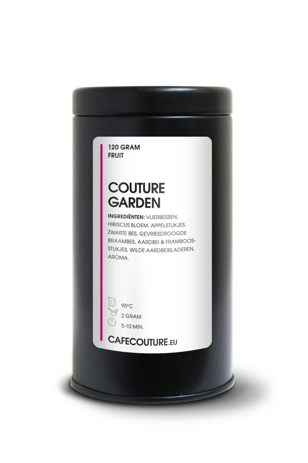 Couture Garden