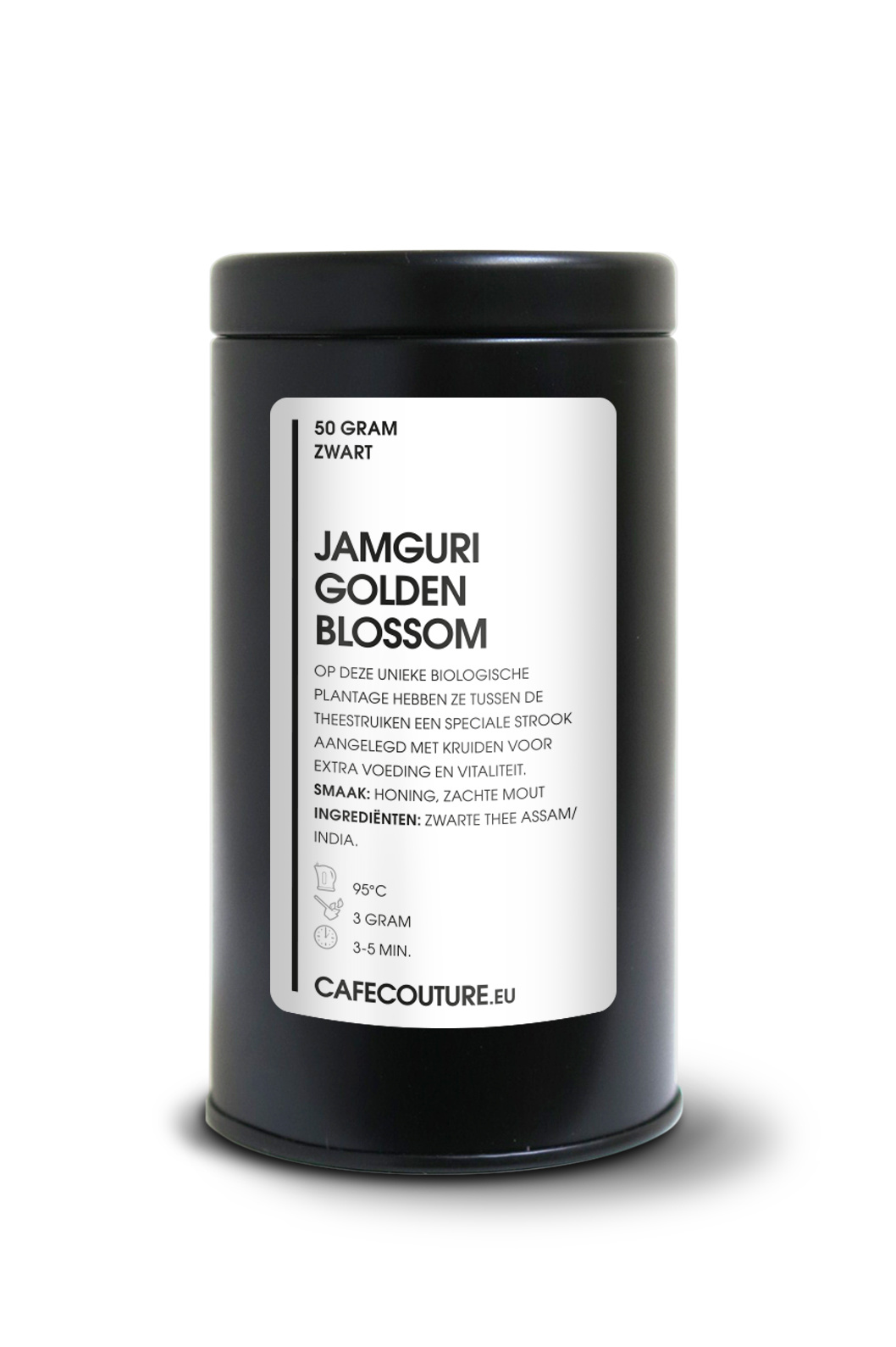 Jamguri