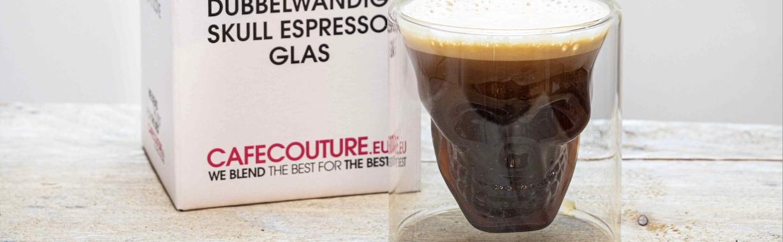 WANTED: Daily Caffeine shot!