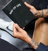 'WAY OF LIFE' brochure