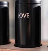 STATEMENT storage cans