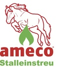 ameco-Premiumeinstreu Onlineshop