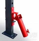 T-Bar Row-Vorrichtung/ Landmine (17Z)