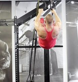 CrossFit Power Cage (5TX)