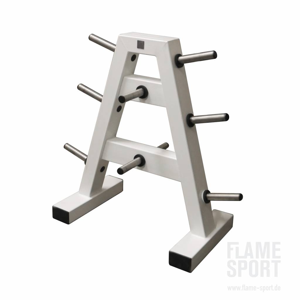 Universal Stand for Disc Weight (10ZXX)