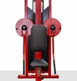 Lateral Shoulder Raise Machine (3PXX)